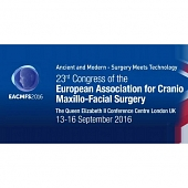 IBRA Symposium at the EACMFS 2016