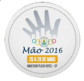 Announcement: Two IBRA Satellite Symposia at Mão 2016 in São Paolo, Brazil (May 26/27, 2016)