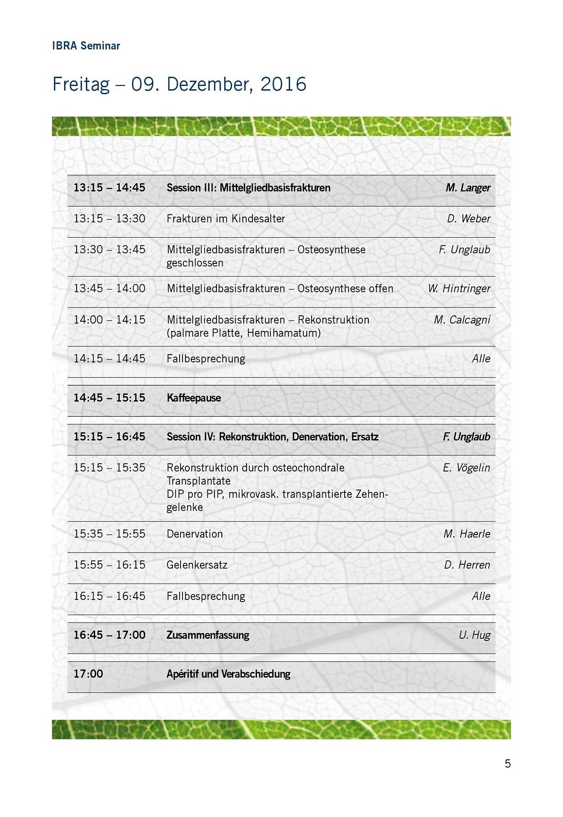 Schön Gelenkanatomie Definition Fotos - Anatomie Ideen - finotti.info