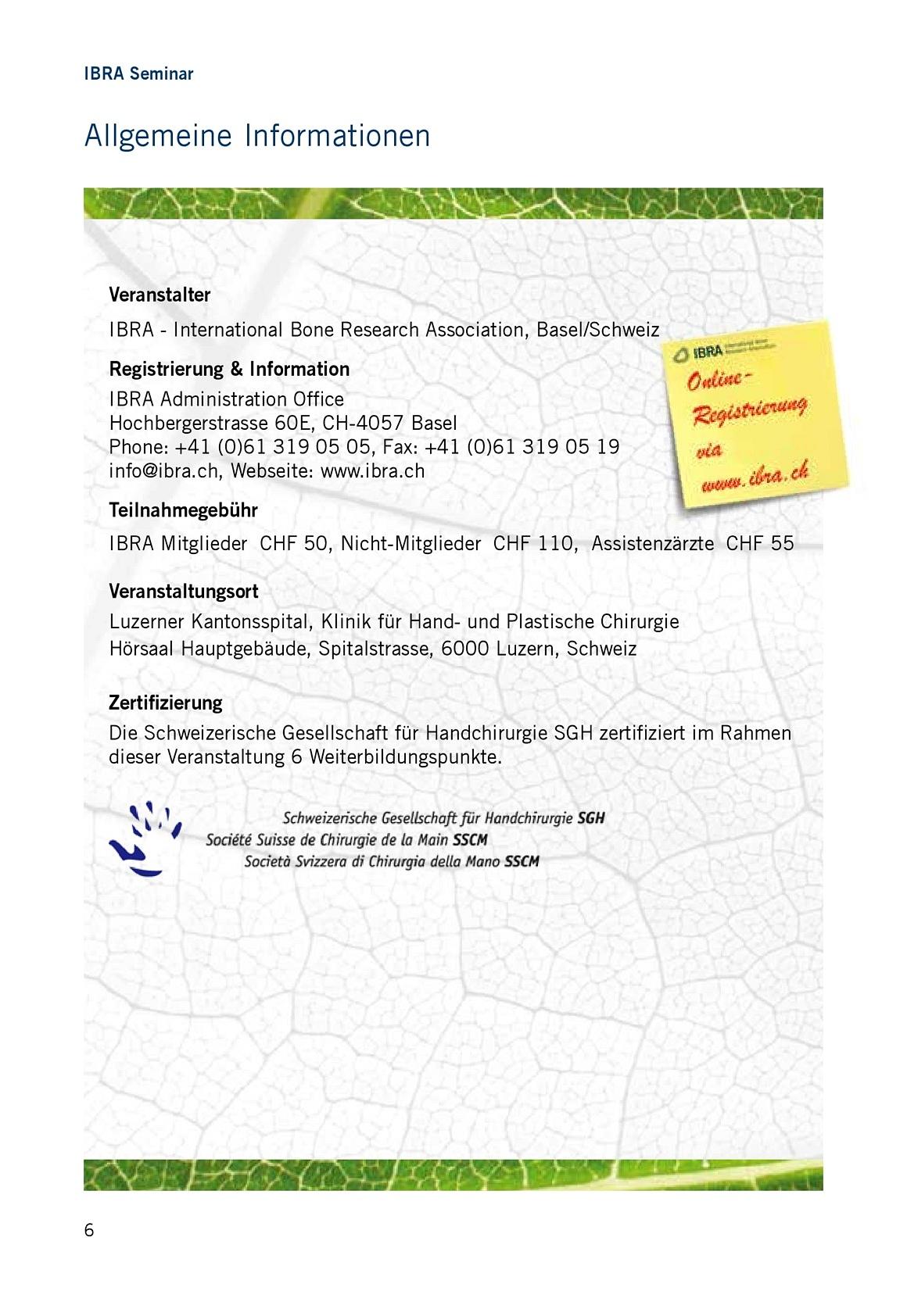 Beste Pip Gelenkanatomie Fotos - Anatomie Von Menschlichen ...