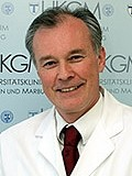 Prof. Dr. Dr. Andreas M. Neff