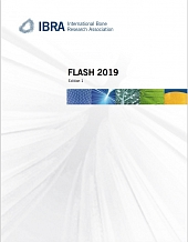 IBRA Flash edition 1, 2019 - now available